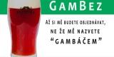 beznoska_gambez