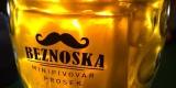 beznoska_sklenice