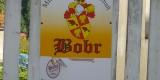 Zadní Třebaň minipivovar Bobr 04