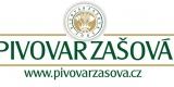 zasiva_logo