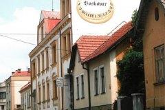 Boskovice-minipivovar-2003