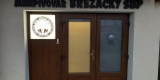 Březácký-Sup_budova
