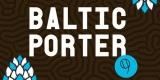 brezackysup_BalticPorter