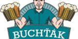buchtak_logo