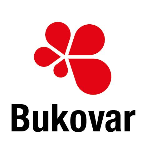 ostruzna_logo