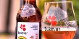 bukovar_lahve