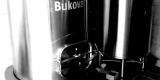 bukovar_technologie