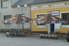 bukovar_budova-Minipivovárci
