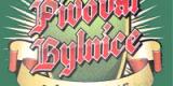 bylnice_logo