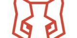 cervenyvlk_logo