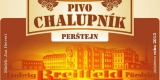 chalupnik_Breitfeld