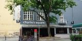 charlies_budova