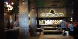 charlies_restaurace