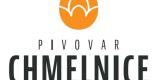 chmelnice_logo