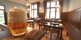 chmelnice_restaurace