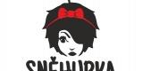 chomout_Snehurka