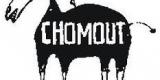 chomout_logo