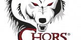 Chors_logo_Outlines.cdr