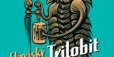 chric_trilobit