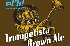 chric_Trumpetista