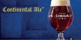 cobolis_Continental-Ale