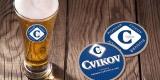 cvikov_sklenice