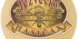 cvikov_hasicak
