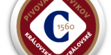 cvikov_kralovske
