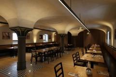 cvikov_restaurace