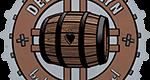 unhost_logo