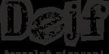 dejf_logo