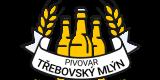 trebovsky-mlyn-logo-450