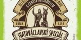 dobruška_svatovaclyvsky