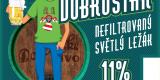 dobruska_dobrustak