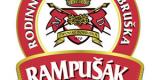 dobruska_logo