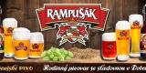 dobruska_banner