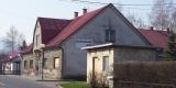 Dolní Sklenov duben 2007 01