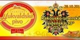 hukvaldy_rakouskouherska13