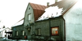Dolní Sklenov březen 2004 01