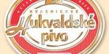 hukvaldy logo184326_173650922680492_3662531_n