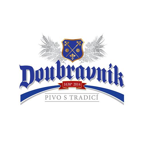doubravnik_logo