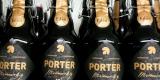 eden_porter
