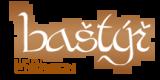 energon_logo