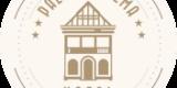 ettore_logo