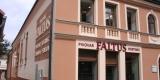faltus 2.2.2012 08