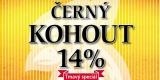 faltus_CernyKohout14