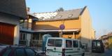 faltus 2.2.2012 06