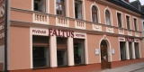 faltus 2.2.2012 07