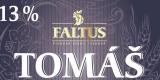 faltus_Tomas