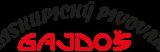 biskup_logo